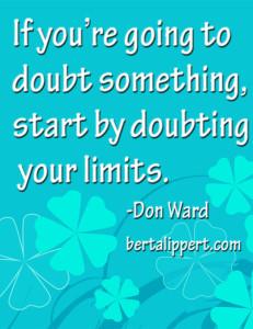 doubt-your-limits