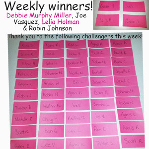 week-1-winners