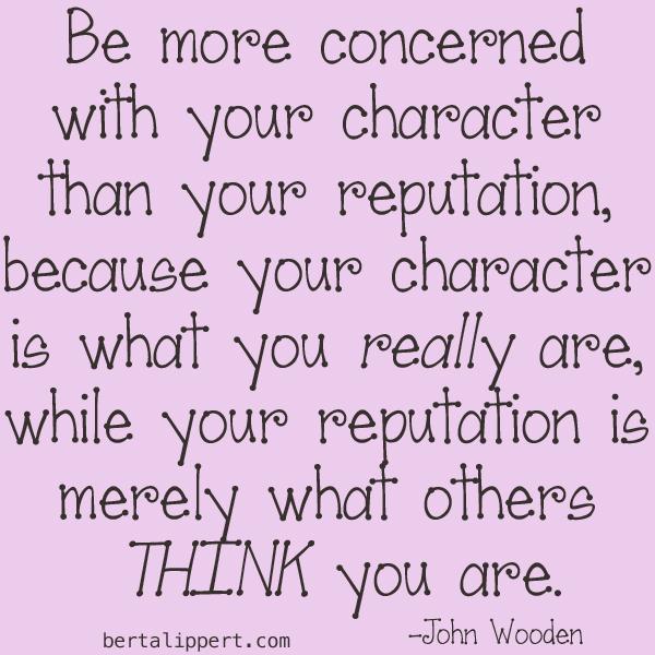 good-character