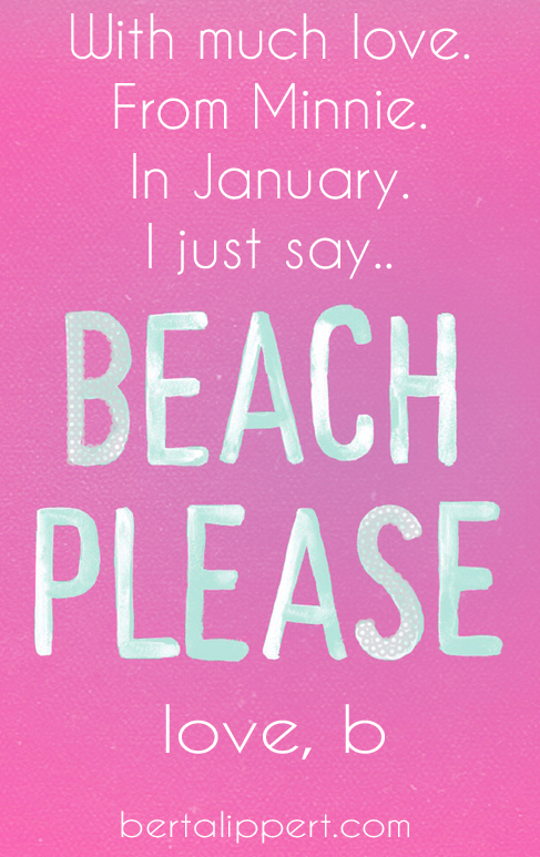 beach-please-bl
