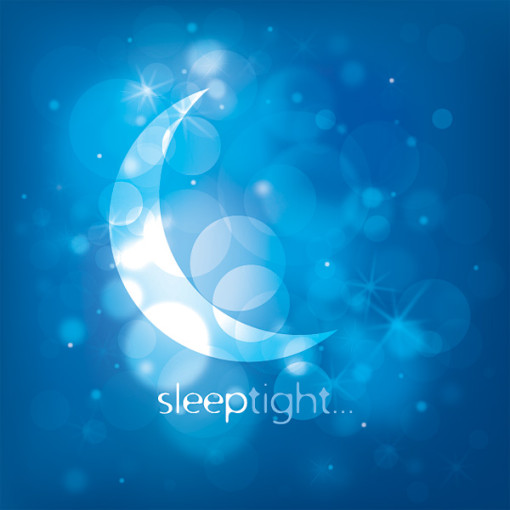 sleep_tight