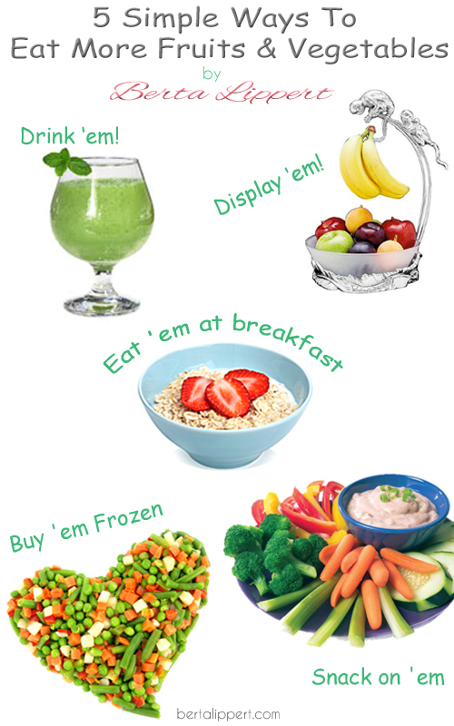 ways-to-eat-more-fruits-vegetables-bl