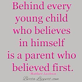 behind-every-child-berta-lippert