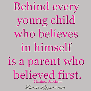 behind-every-child-berta-lippert