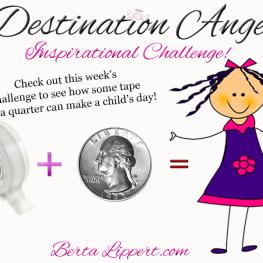 https://bertalippert.com/wp-content/uploads/2015/01/toy-machine-destination-angel-inspirational-challenge.png