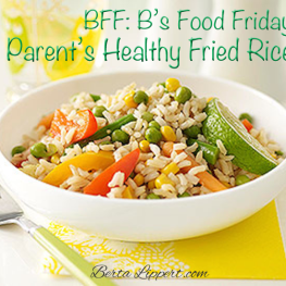 bff-healthy-fried-rice-berta-lippert