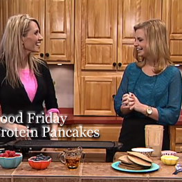 bff-protein-pancakes
