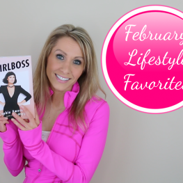 february-lifestyle-favorites-berta-lippert