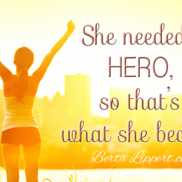 hero-berta-lippert