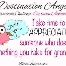 inspirational-challenge-operation-acknowledge