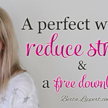 reduce-stress-berta-lippert