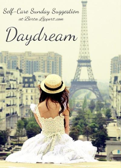 self-care-sunday-daydream-berta-lippert