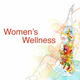 women wellness