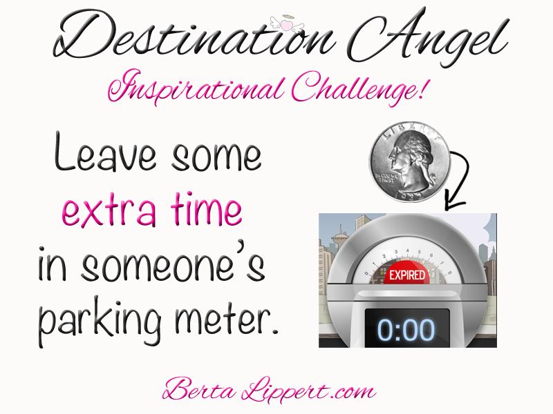 inspirational-challenge-meter-berta-lippert