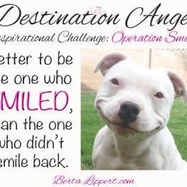 inspirational-challenge-operationa-smile