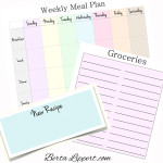 meal-plan-berta lippert
