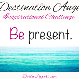 destination-angel-be-present