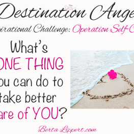 destination-angel-self-care-berta-lippert