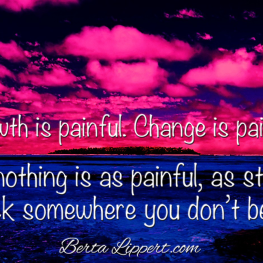 painful-berta-lippert
