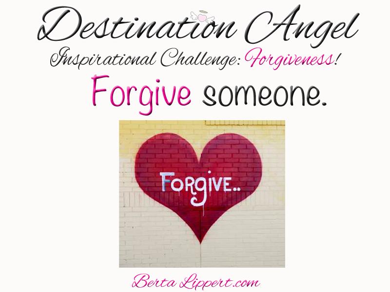 inspirational-challenge-forgivenss
