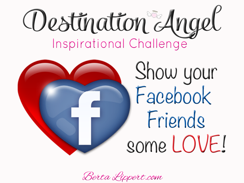 destination-angel-fb-love-berta-lippert