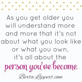 person-you've-become-berta-lippert-b