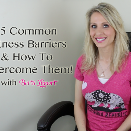 overcome-fitness-barriers-berta-lippert
