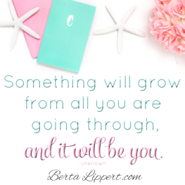 something-will-grow-berta-lippert
