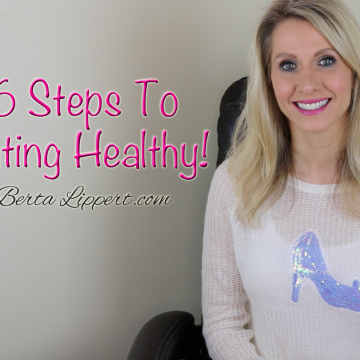 6-steps-to-eating-healthy-bl
