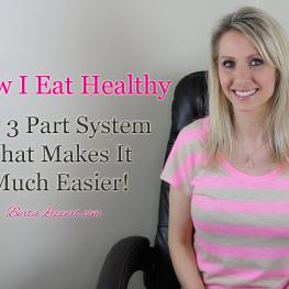 How-I-Eat-Healthy-Berta-Lippert