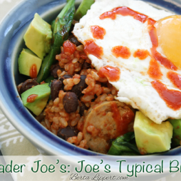 bff-tj-breakfast-bl