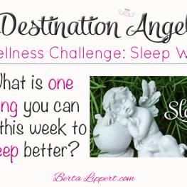 destination-angel-wellness-sleep-well
