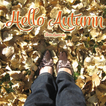 autumn berta lippert