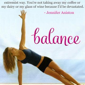 balance-berta-lippert