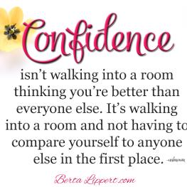 confidence-berta-lippert