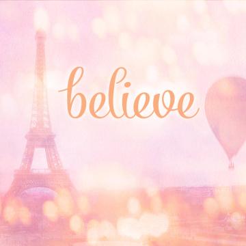 believe-bl