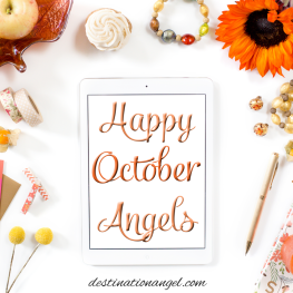 happy-october-berta-lippert