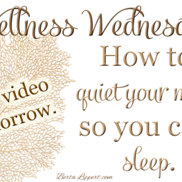 wellness-wednesday-berta-lippert
