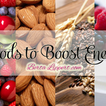 boost-energy-berta-lippert