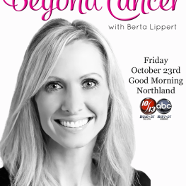 beyond-cancer-berta-lippert