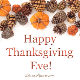 thanksgiving-eve-berta-lippert