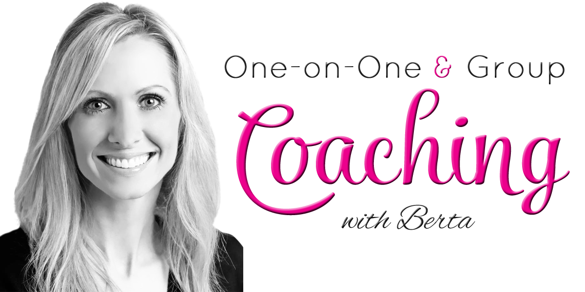 coaching-with-berta