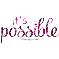 possible-berta-l