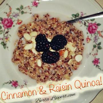 quinoa-bl