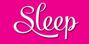 ttsleep