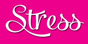 ttstress