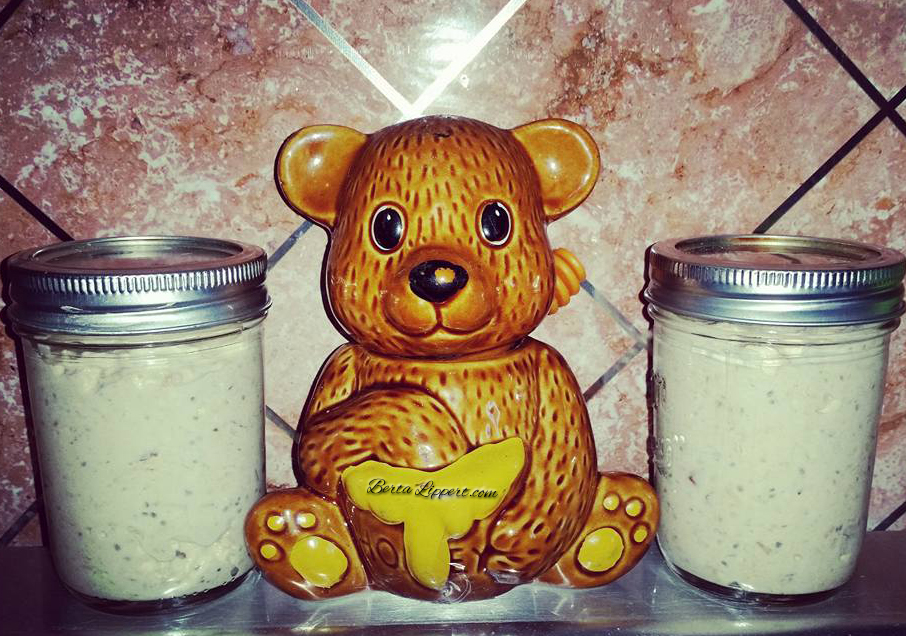oats-berta-lippert-b