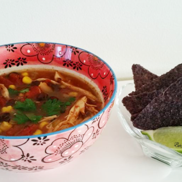 tortilla-soup-berta-lippert