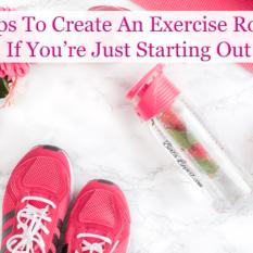 5-step-exercise-plan-berta-lippert